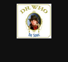 Dr. Who - The Sonic Unisex T-Shirt