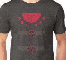 Scarabs Unisex T-Shirt