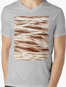 Sculpted T-Shirt