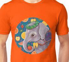 Edmundo, Fruitful Leader Unisex T-Shirt