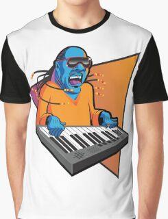 Ever Wonder? Graphic T-Shirt