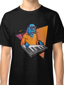 Ever Wonder? Classic T-Shirt