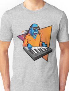 Ever Wonder? Unisex T-Shirt