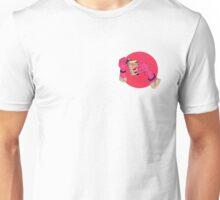 trade 4 a cig Unisex T-Shirt