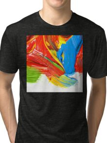 Colorful You Tri-blend T-Shirt