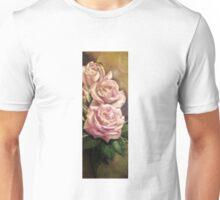 study rose Unisex T-Shirt