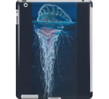 Portuguese Man O'War iPad Case/Skin