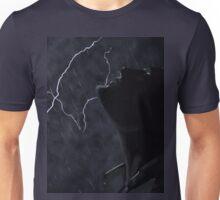 Stress Relief  Unisex T-Shirt