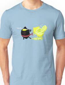 Martini revenge Unisex T-Shirt