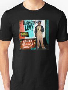 REGGAE ANTHOLOGY  T-Shirt