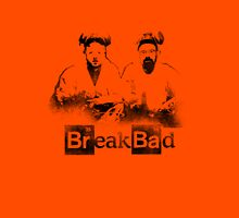 Break Bad Unisex T-Shirt