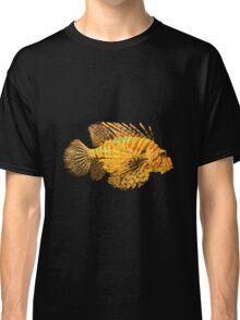 Lionfish Classic T-Shirt