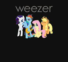 Weezer Pony Unisex T-Shirt