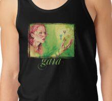 Gaia Tank Top
