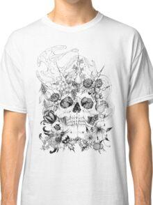 Liberte toujours Classic T-Shirt