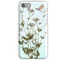An invincible summer iPhone Case/Skin