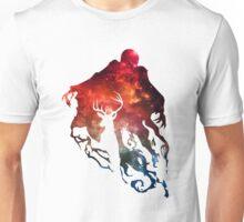 expecto patronum 03  Unisex T-Shirt
