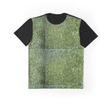 Glass Graphic T-Shirt