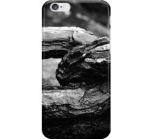 The Weakest Link iPhone Case/Skin