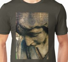 Angel of Composure Unisex T-Shirt