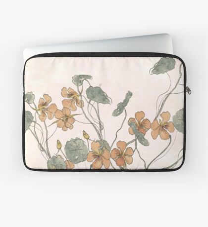 Winding Laptop Sleeve
