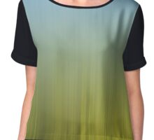Motion 3 Chiffon Top