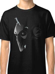 Evil Zoom 2 Classic T-Shirt