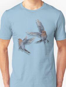 little fletchling  T-Shirt