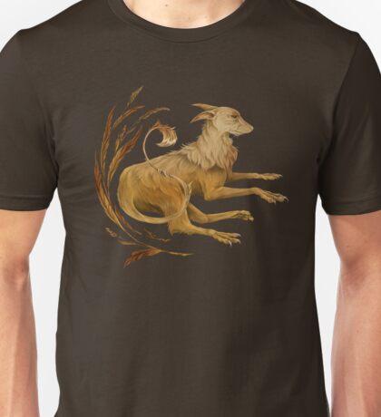 alphyn Unisex T-Shirt