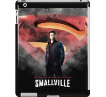 Smallville Drama Movie iPad Case/Skin
