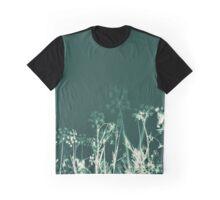 Huntsman Dreams Graphic T-Shirt