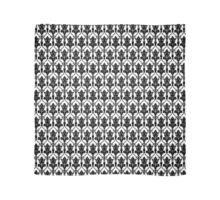 221b sherlock wallpaper Scarf