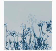 Blooming Skies Kids Tee