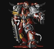 Blood Ravens Unisex T-Shirt