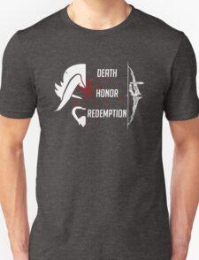 Hanception T-Shirt