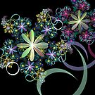 Spring Celebration by James Brotherton