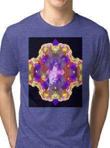 DREAM OF LIFE Tri-blend T-Shirt