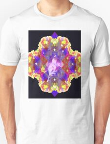 DREAM OF LIFE Unisex T-Shirt