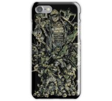 Astra Militarum iPhone Case/Skin