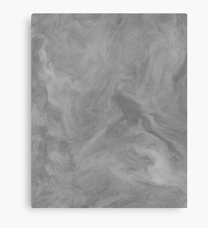 texture background. plasticine Canvas Print