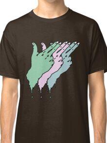 bang bang bang Classic T-Shirt