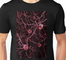 The Reaper Virus Unisex T-Shirt