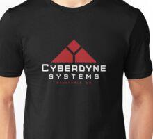 Cyberdyne Systems T-Shirt Unisex T-Shirt