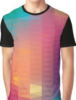 Birthday Graphic T-Shirt