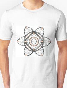 Blossom T-Shirt