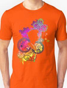 Dreamer of improbable dreams T-Shirt