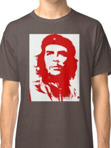 Che Guevara Classic T-Shirt
