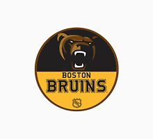 boston bruins lo Unisex T-Shirt