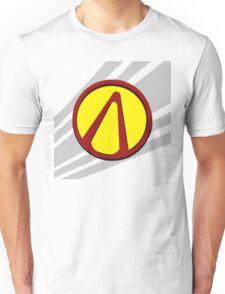 Borderlands Unisex T-Shirt
