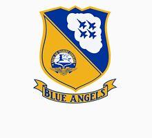 Blue Angels Insignia Classic T-Shirt